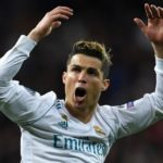 Why I Left Real Madrid for Juventus - Cristiano Ronaldo