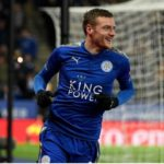 Vardy and Cahill Step Aside From International Football
