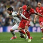 Barcelona Reach Agreement with Bayern Munich to Sign Midfielder Arturo Vidal