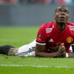 Paul Pogba Agrees a £350,000-a-Week Deal with Barcelona