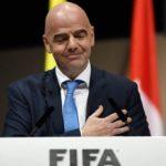 Fifa Defends Overhaul of Ethics Code Amid Criticism