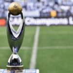 Primeiro and Esperance into African Champions League Semi-finals