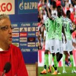 Super Eagles Believe In Voodoo, We Believe In God – Libyan Coach Claims