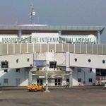 In Nigeria; Abuja Airport Wins 2018 ACI Safety Award