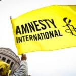 Amnesty International Calls for Investigation into Migrant Death