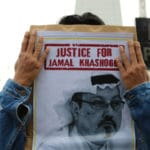 Turkey Vows to Reveal 'Truth' on Saudi Critic's Death