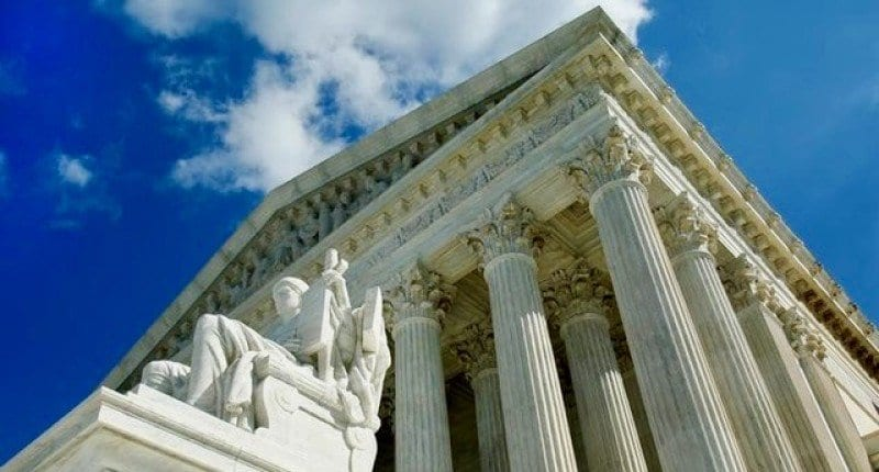 US Supreme Court Ends Fight Over Obama-era Net Neutrality Rules