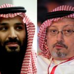 CIA Concludes Saudi crown Prince Ordered Khashoggi's Assassination