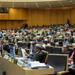 African Leaders Approve Sanctions for Non-paying AU Members