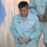 S Korea Pastor Jailed For Raping Female Followers