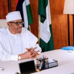 Nigeria Metele Attack: President Buhari Express Deep Shock