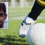 Soccer Club Sorry For Falsely Reporting Player's Death