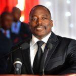 Congo to Postpone Sunday's Presidential Vote - Aspirant