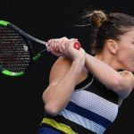 Australian Open 2019: Simona Halep Beats Venus Williams to reach last 16