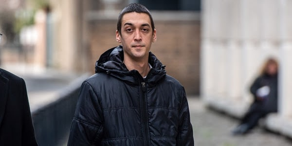 British Hacker jailed for taking down entire Nation Internet