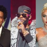 Jay-Z, Gaga among stars who 'turned down' R Kelly Documentary