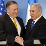 Pull-out from Syria changes nothing in US support for Israel: Mike Pompeo