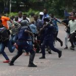 Nearly 900 killed in Ethnic violence in DR Congo - UN