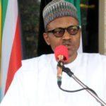 Suspension of Nigeria's Chief Justice Breaches Human Rights: U.N.