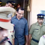 Indian Priest Sentenced to 20 years in Jail for raping Minor