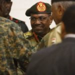 Sudan's Bashir Bans Rallies, Announces Foreign Currency 'Reforms'