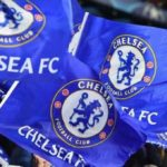 Chelsea banned from signing new players by FIFA - Details