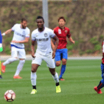 Do Not Go To China To Play Football - Mikel Obi To Under 30 Young Players