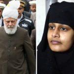 Muslim Leader urges Bangladesh to take in IS runaway Shamima Begum
