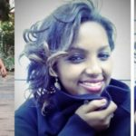 Ethiopian Lady to face Execution after Friend gave Her Shampoo to Deliver But It Turned Out To Be Cocaine