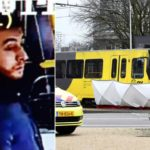 Suspect arrested after three killed in Utrecht tram shooting