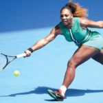 Injured Serena Williams pulls out of Miami Open