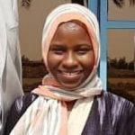 Nigeria student arrested for 'drug trafficking' in Saudi Arabia freed