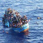 Dozens feared dead after boat sinks in Mediterranean - Details