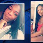 In US - Transgender woman shot, dead weeks after assault