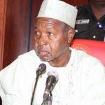 Nigeria's Katsina state legislates death penalty for kidnappers,Cattle rustlers