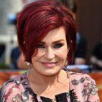 Ex X Factor judge Sharon Osbourne reveals plans for more plastic surgery