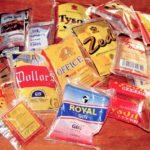 Uganda bans alcohol sold in sachets