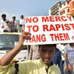 Indian court convicts 6 for raping and killing girl in Kashmir