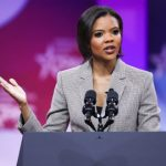 {Video}Feminism Is a Scam, It Kept Me Unmarried For 55 Years - Candace Owens