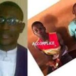 Pastor fakes Self kidnap; demands N3m from his church