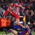 Manchester City Complete £62.8m Record Signing of Rodri