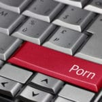 Virginia bans 'deepfakes' and 'deepnudes' pornography
