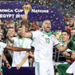 AFCON 2019: Prize Won By Algeria, Senegal, Nigeria, Others Revealed