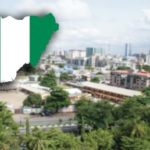 Nigeria has agree to join Africa free trade zone