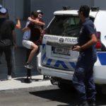 Cyprus 'to free Israelis' in rape case, accuser arrested over false allegation