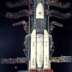 India set to re-attempt Moon mission launch