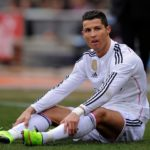 Cristiano Ronaldo loses bid to dismiss lawsuit brought by rape accuser