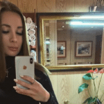 Man 'confesses' to killing Russian Instagram Influencer Ekaterina - Video