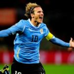 Diego Forlan Retires from Football
