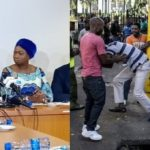 Xenophobic Attack: Leave Nigeria in 7 Days - NANS to All South Africans